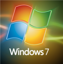 windows startup repair how long does it take