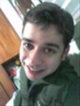 Danilo Aparecido Moreira
