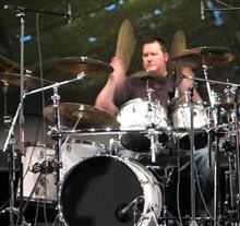 jp_drums_4evr