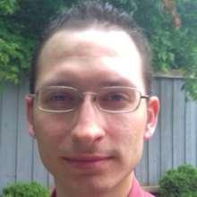 Chris Charabaruk