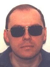 Karl Donaubauer