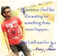 Neeraj Adwani