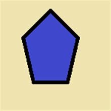 Queeg 501