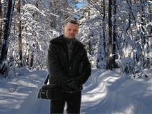 МАКСИМ МАКАРОВ