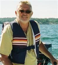 Claes Lindegrén