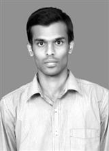 R.Raghul
