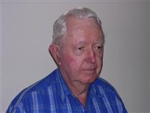 James G.Shriver