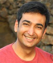 Rohan Thakkar [MSFT]