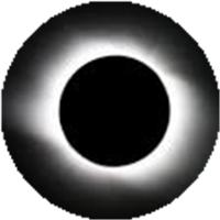 SolarEclipseReturns