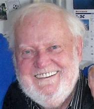 Bruce Harvey ZT