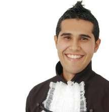 Mateus Batista da Silva