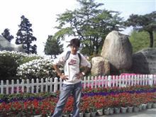 Jack_zhu