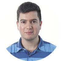 Reza Jooyandeh [Microsoft]