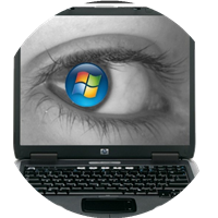 Stefania Castelli
