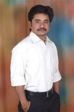 Rajesh Govind