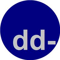 dd-drahnier
