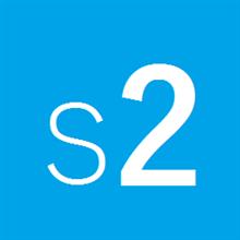 S2-rt
