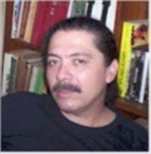 SergioTorres
