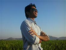 Sagar_Patel
