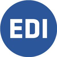 Edi Wang