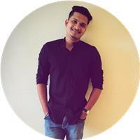 Shrikant Suravase (Shree)