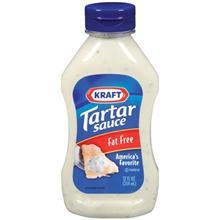 tartar_sauce