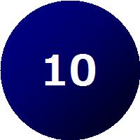 Win10 Pro User