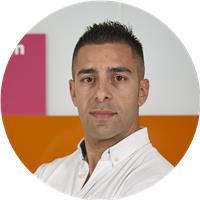 Carlos Farrica