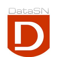 DataSN.io