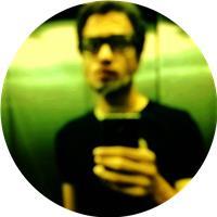 driver qhsusb_dload lumia 520
