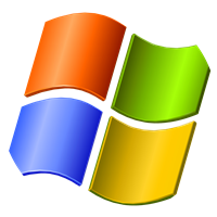 Are the OS downloads from WinWorld legal? - Microsoft Community