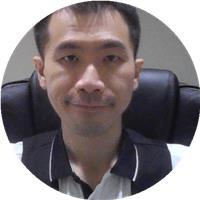 Jason Lau Chang Kwang