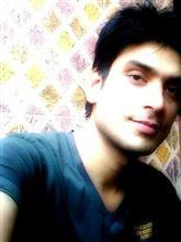 Mann_Manohar