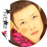 takeshi2016