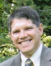 Mark Lenox