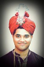Sudarshan Bhat M