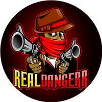 Real Dangerr