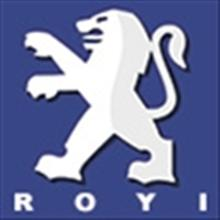 Royi A
