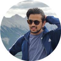 Zain Mohammed Ali