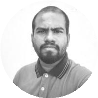 VinOth_VingO - வினோத்குமார் நடராஜன்