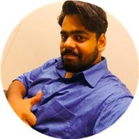 Abhishek Kumar.CF