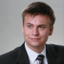 Igor Romanovsky