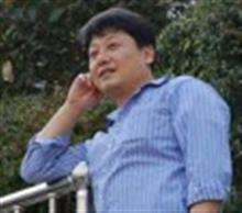 sungtg_김성태