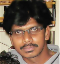 Ramesh Suth PCS CHN