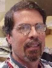 Jon Peltier (Excel MVP)