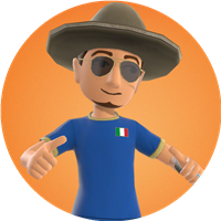 Paolo [MSFT]