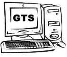 GTS-NJ