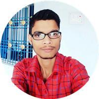 Rahul Kumar Singh 123