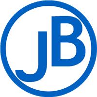 JBöttcher