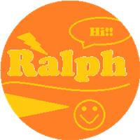 Ralph San